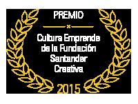 premios_02
